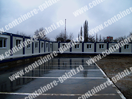 container second hand vechi Ploiesti